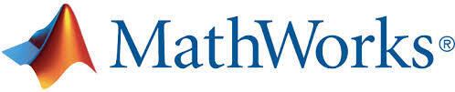Logo of MathWorks